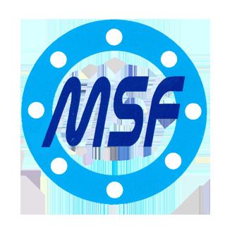 MSF WERKEN S.L.
